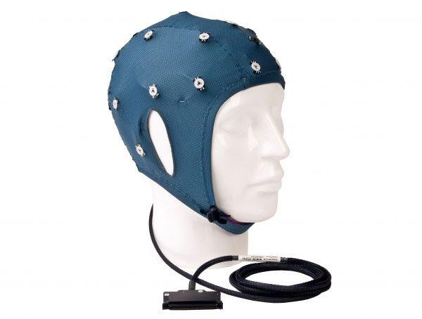EEG cap