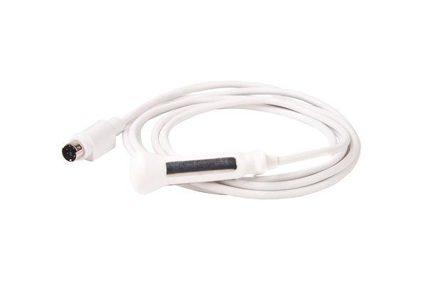 Sensor incontinencia rectal