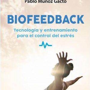 libro-biofeedback